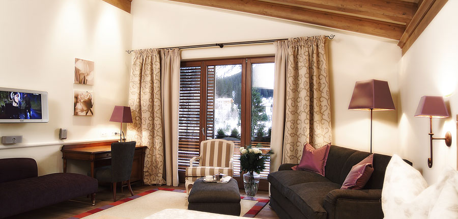 Hotel Berghof, Lech, Austria - example of hotel room.jpg